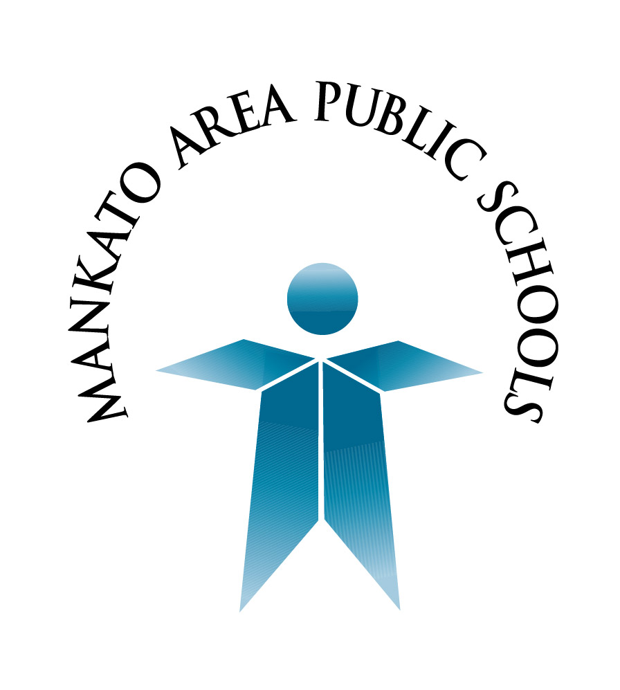 Tracy C. – Mankato Area Public Schools