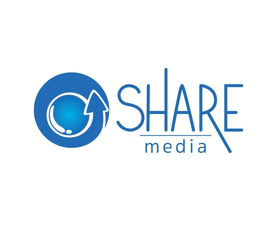 Brandon K. – SHARE Media
