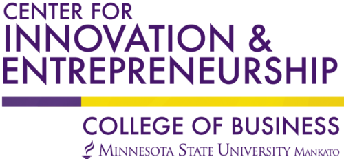 Yvonne C. – Center for Innovation & Entrepreneurship
